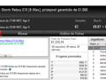 Macpeidls e DrOppzPT Amealham Prémios na PokerStars.pt 121