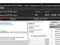 Macpeidls e DrOppzPT Amealham Prémios na PokerStars.pt 130