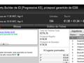 Macpeidls e DrOppzPT Amealham Prémios na PokerStars.pt 124