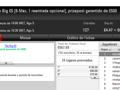 Galatrixo, MochoP666 e KeyzerSozePT Arrancam Overlay Histórico na PokerStars.pt 105
