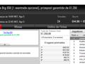 Galatrixo, MochoP666 e KeyzerSozePT Arrancam Overlay Histórico na PokerStars.pt 107