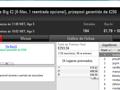 Galatrixo, MochoP666 e KeyzerSozePT Arrancam Overlay Histórico na PokerStars.pt 106