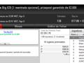 Galatrixo, MochoP666 e KeyzerSozePT Arrancam Overlay Histórico na PokerStars.pt 109