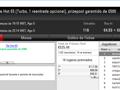Galatrixo, MochoP666 e KeyzerSozePT Arrancam Overlay Histórico na PokerStars.pt 115