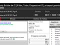 Galatrixo, MochoP666 e KeyzerSozePT Arrancam Overlay Histórico na PokerStars.pt 129