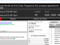 Galatrixo, MochoP666 e KeyzerSozePT Arrancam Overlay Histórico na PokerStars.pt 127