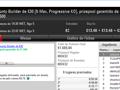 Galatrixo, MochoP666 e KeyzerSozePT Arrancam Overlay Histórico na PokerStars.pt 134