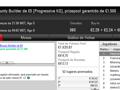 Galatrixo, MochoP666 e KeyzerSozePT Arrancam Overlay Histórico na PokerStars.pt 130