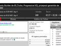 Galatrixo, MochoP666 e KeyzerSozePT Arrancam Overlay Histórico na PokerStars.pt 124