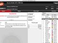 BIG PANDAO, Kovalski1 e czts em Destaque no PokerStars 110