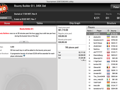 BIG PANDAO, Kovalski1 e czts em Destaque no PokerStars 107