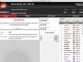 pabritz, Yattago e powerpokerBR em Destaque no PokerStars 105