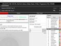 Ouro para PHC37 e eduardoo7673 nas Galactic Series da PokerStars.FRESPT 106