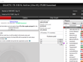 Ouro para PHC37 e eduardoo7673 nas Galactic Series da PokerStars.FRESPT 108
