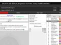 Ouro para PHC37 e eduardoo7673 nas Galactic Series da PokerStars.FRESPT 107