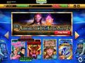 Chumba is one of the top online Casinos for US Players