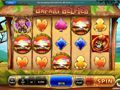 Safari Selfies is one of the newest online Casinos games at Chumba