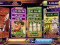 Cashman USA Online Casinos
