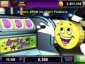 Cashman Casino Slot is one of those Casinos like Chumba for USA Players