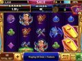 Online USA Casinos: House of Fun