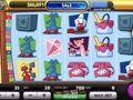 online Casino USA free money