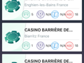 First Land of Poker App Introduced at the Patrik Antonius Poker Challenge 107