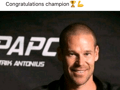 First Land of Poker App Introduced at the Patrik Antonius Poker Challenge 105