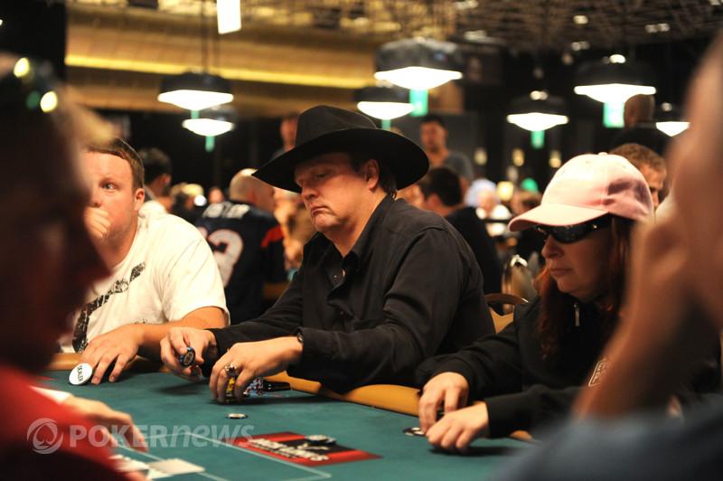 Minimum buy in poker vegas super cherry slot game