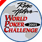 WPT - World Poker Challenge - Reno - Final Report 0001