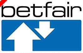 Betfair buys PokerChamps 0001