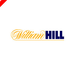 William Hill Poker Goes Greek 0001