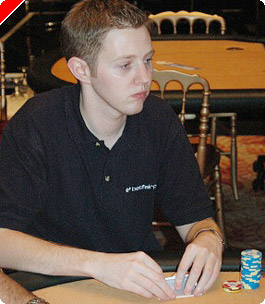 UKPN Feature : Ben Grundy 0001
