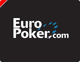 Double Your Money At Euro Poker 0001