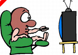 Poker Challenge On The TV Horizon 0001