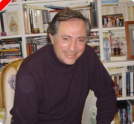 Michel Abécassis : La malchance est une excuse facile 0001