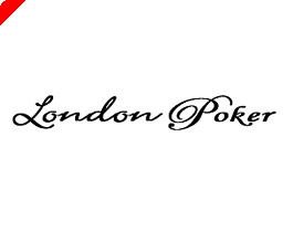Exclusive Poker News Freeroll 0001