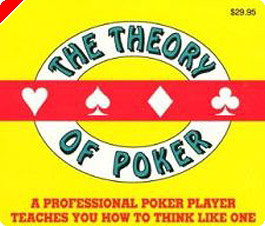 Einstein poker