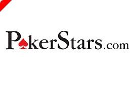 Poker Stars set to float on LSE 0001