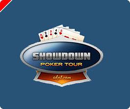 Showdown Poker Tour Announces Matt Savage as TD 0001