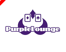 Join the Norwegian Purple Poker Tour – With the FHM Girls! 0001