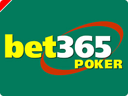 More Free Money from Bet365 Poker with Loyalty Points 0001