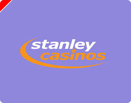Stanley and London Clubs to Merge? 0001