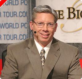 WSOP 2006 Tournament of Champions Won By Mike Sexton 0001