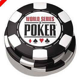 WSOP – The First Week of July 0001