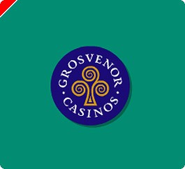 Blue Square Poker Six at Grosvenor Bolton 0001