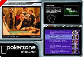 Pokerzone Hop Aboard The Broadband TV Bandwagon 0001
