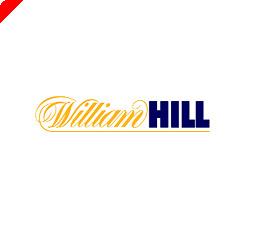 Caribbean Poker Classic 2006 at William Hill Poker 0001