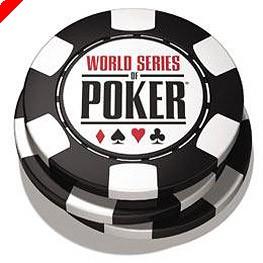 WSOP - British & Irish Players In The Money 0001