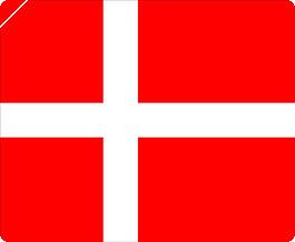 PokerNews Launches Danish Site 0001