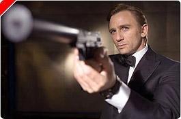 All-in, Mr Bond? 0001